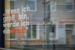 brot-philosophie-4.jpg
